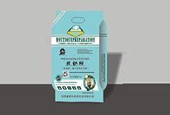 1kg animal milk powder