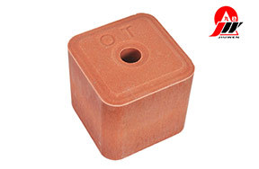 Hongteqi Lick brick