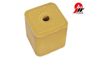 Chongteqi Lick brick