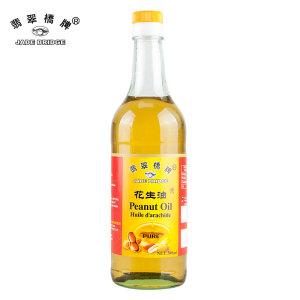 peanut-oil-500ml