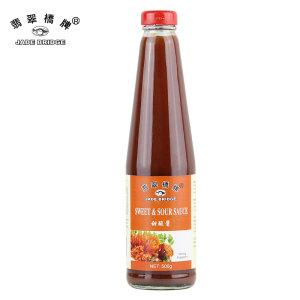 500 g Sweet Sour Sauce