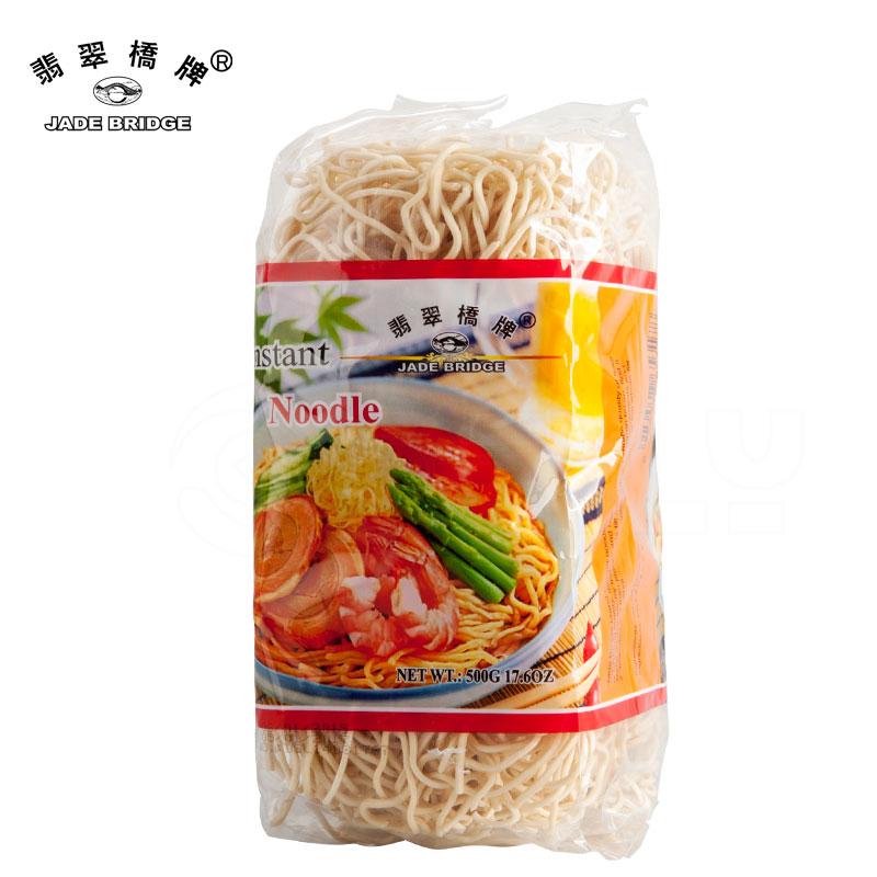 instant-noodle-500g.jpg