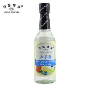 150 ml White Rice Vinegar