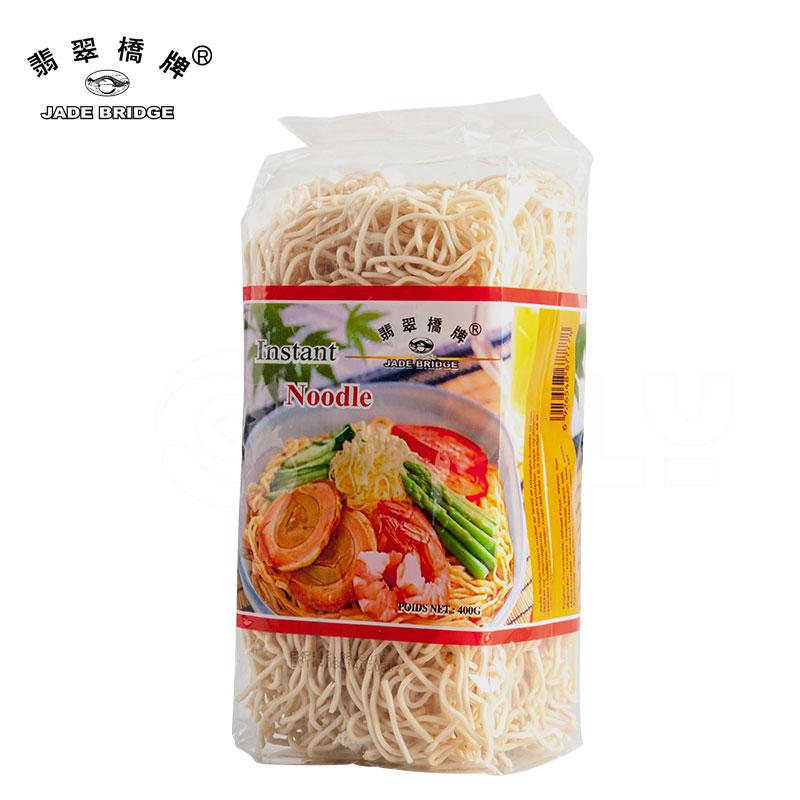 instant-noodle-400g.jpg
