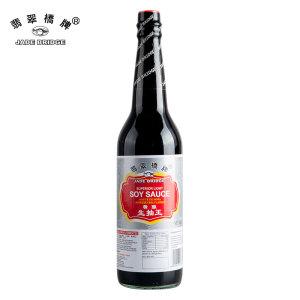 625 ml light soy sauce