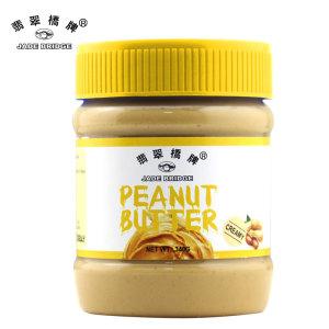 Creamy-Peanut-Butter-340g