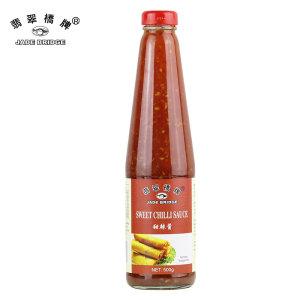 500 g Sweet Chilli Sauce