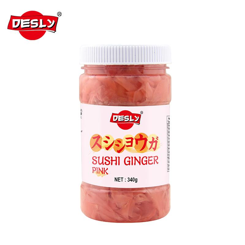 pink-sushi-ginger-340g.jpg