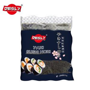 yaki-sushi-nori-10-sheets