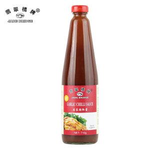 710 g Garlic Chilli Sauce