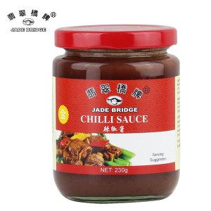 230 g Chilli Sauce