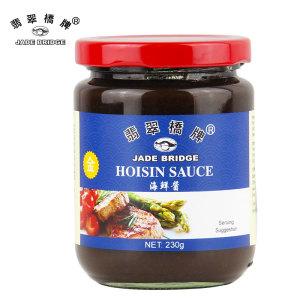 230 g Hoisin Sauce