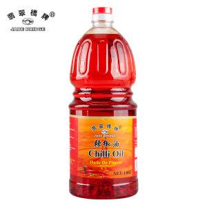 aceite de chile-1.86L