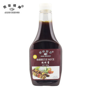 260 g Barbecue Sauce