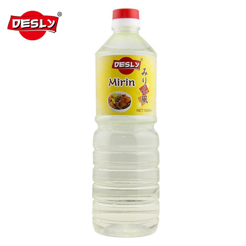 1000 ml Mirin.jpg