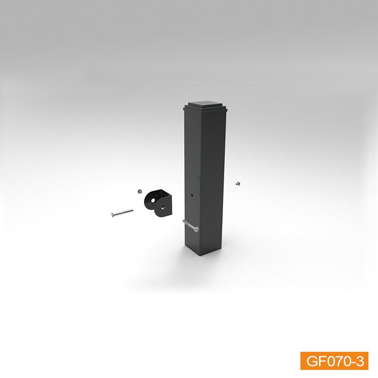 铁锌钢GF070-3.jpg
