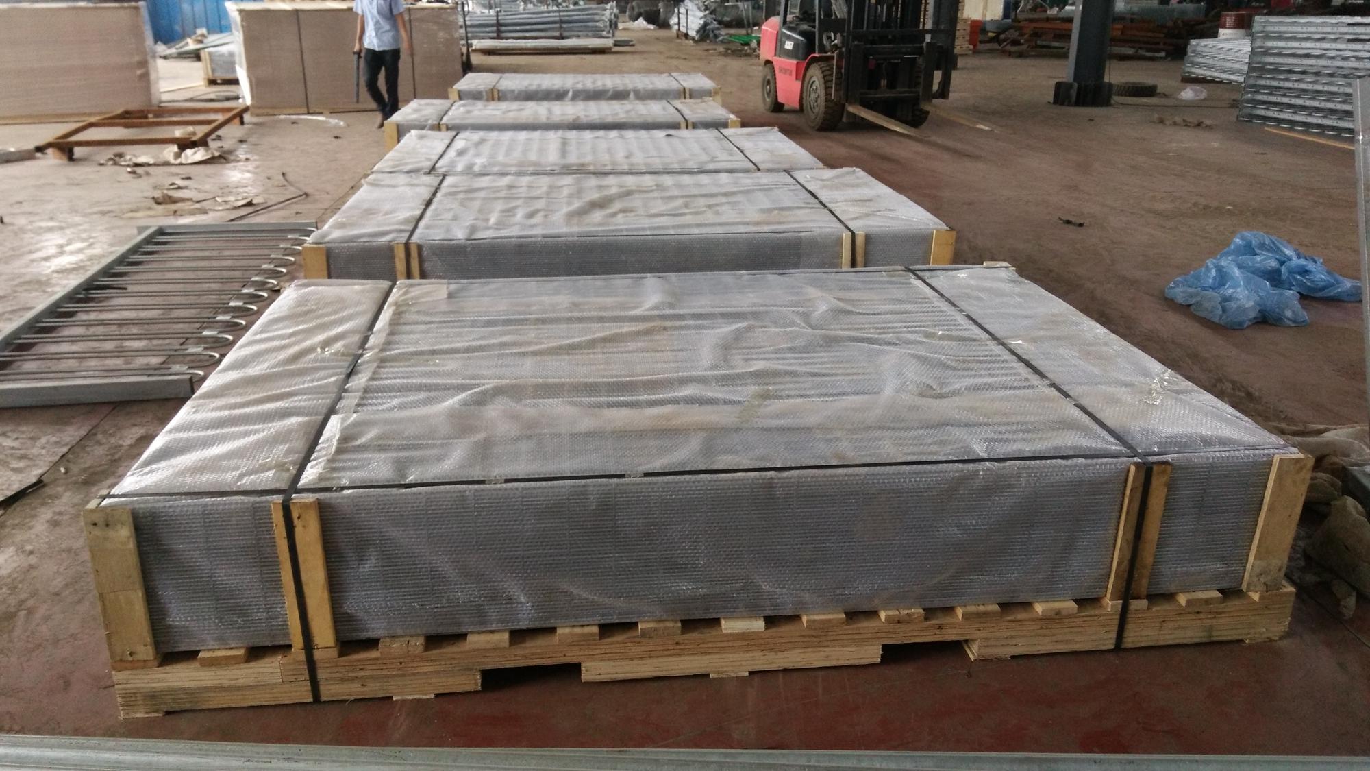 welded panels27.jpg