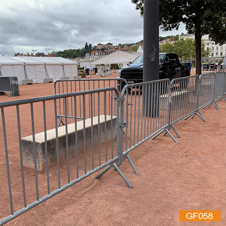 竖管护栏GF058.jpg