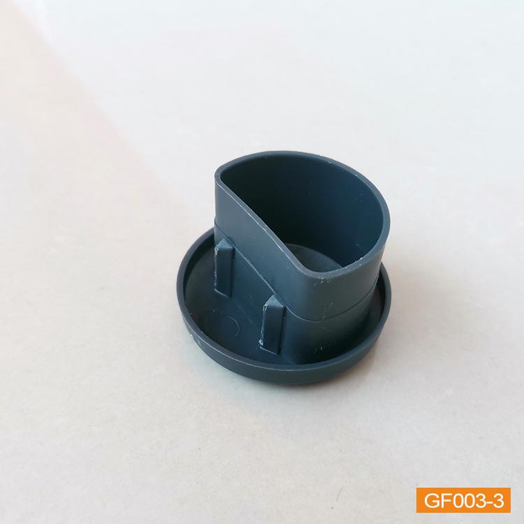 燕尾柱折弯GF005-3.jpg