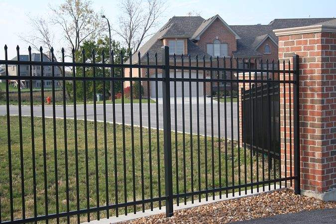 securityfence2_675_450_65.jpg
