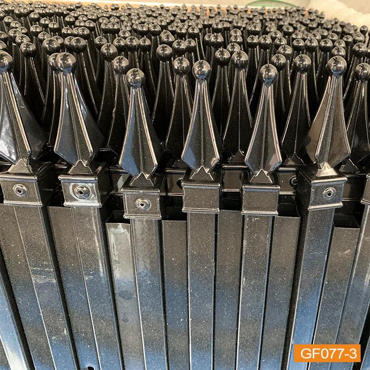 铁锌钢GF077-3.jpg