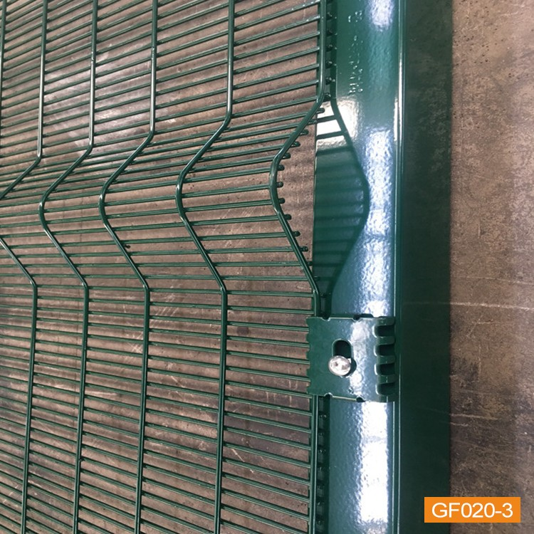 密纹网GF020-3.jpg