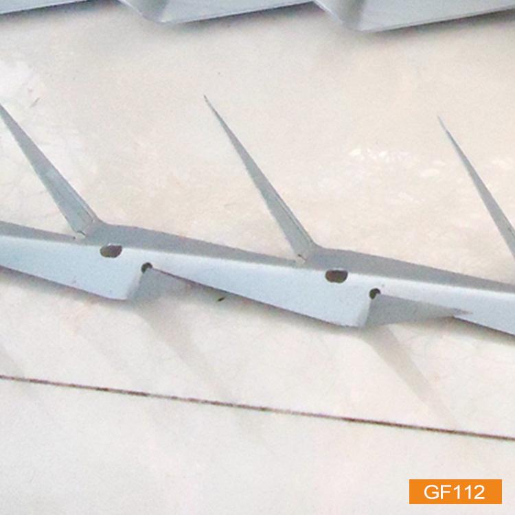 刺钉GF112.jpg