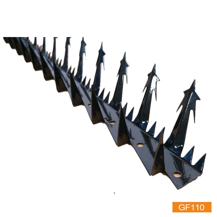 刺钉GF110.jpg