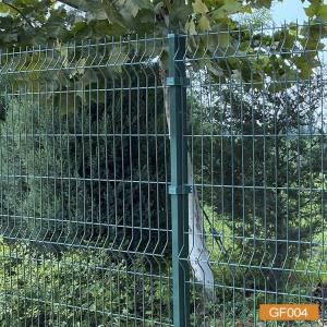 Прямоугольник Пост забор