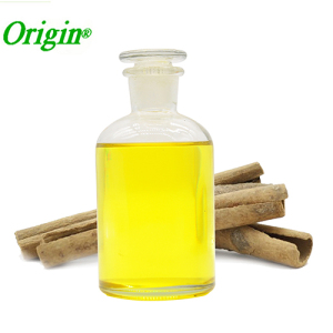 Aromatherapy air freshner Therapeutic Natural cinnamon oil