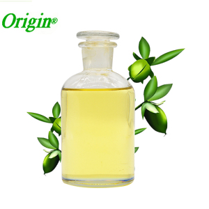 Cosmetic and Skin Care product Bulk Natural Organic Jojoba Oil