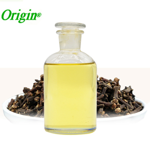 Therapeutic Favoring perfume essential oil used Natural Eugenol