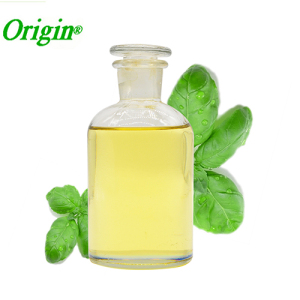 Stimulant therapeutic lady health care natural spearmint essential oil