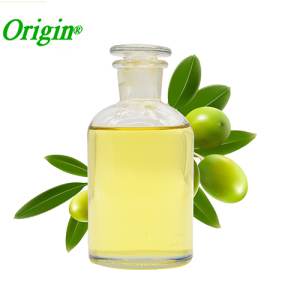 China manufacturer produced natural plant olive oil with free sample