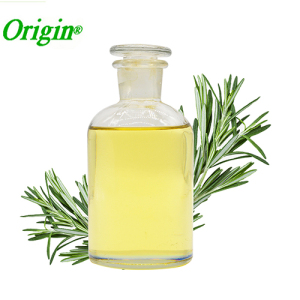 Therapeutic skin care hair care improve memory natural rosemary oil