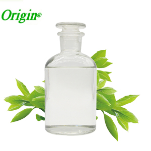 Special fragrance green plant tea tree essential oil for acne scars high quality