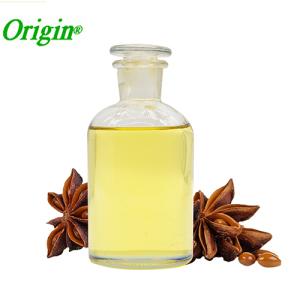 Pharmaceutical food additives natural Anethol