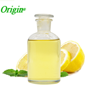 High quality therapeutic natural lemongrass oil for air freshener