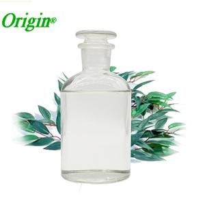 Massage medicine toothpaste flavour food additive eucalyptus globulus oil