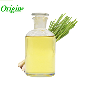 Therapeutic improve immune system Natural Lemongrass Oil