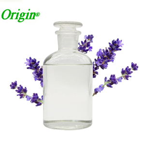 Perfume material aromatherapy therapeutic Natural pure lavender essential oil