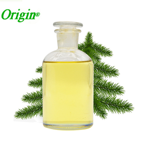 Hair growth skin care insect repellent therapeutic cedar wood oil