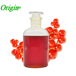 Sea Buckthorn Fruit Oil