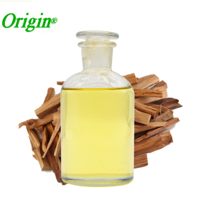 Top Grade Edible Sandalwood Essential Oils Wholesale