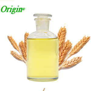 Freely Offered sample pure wheat germ oil from Senhai