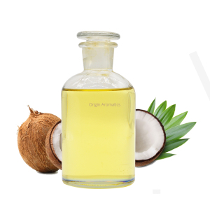 Food grade extra virgin Coconut oil