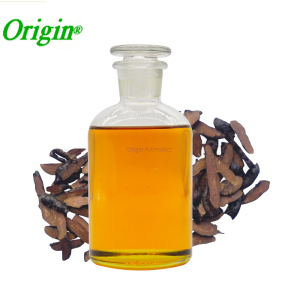 High quality Cyperus rotundus extract oil