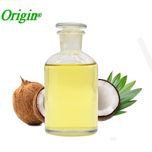 coconut oil_.jpg