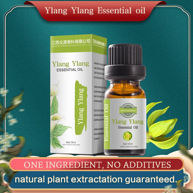依兰油 Ylang Ylang oil- 6.jpg