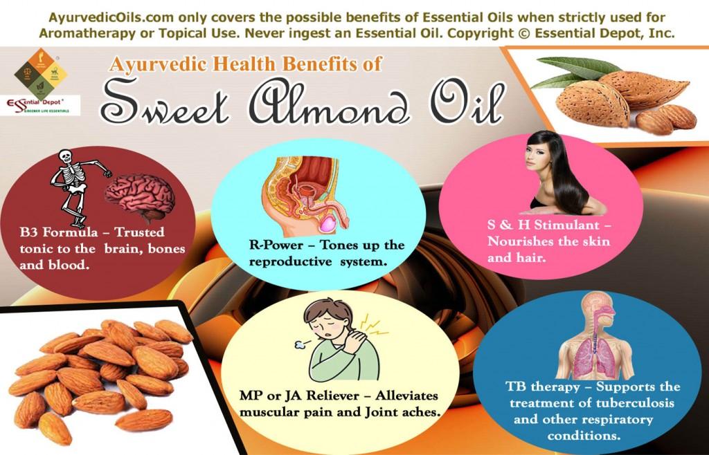 Sweet-almond-1024x658.jpg